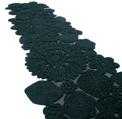 tapis original. Black Bedroom Furniture Sets. Home Design Ideas