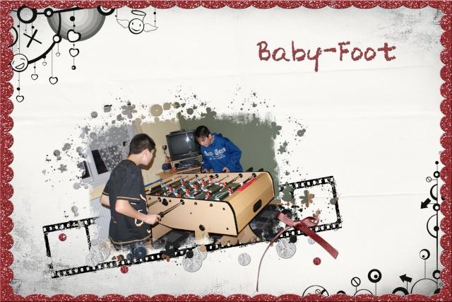 baby_f10.jpg