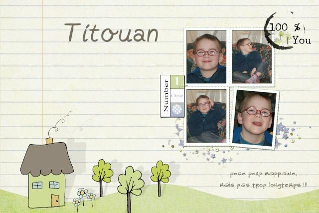 http://i61.servimg.com/u/f61/09/01/01/55/titoua18.jpg