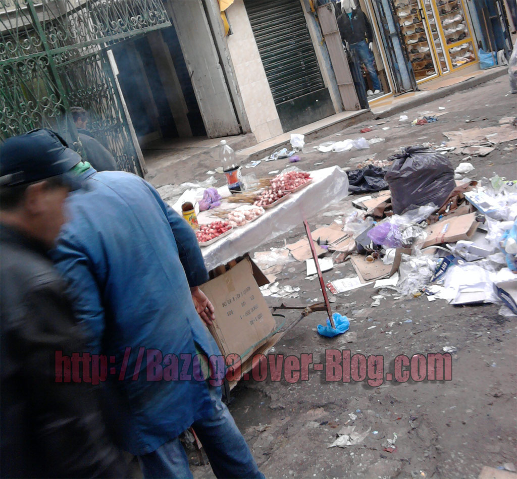 http://i61.servimg.com/u/f61/09/01/02/20/rahba110.jpg