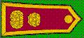 Lt-colonel