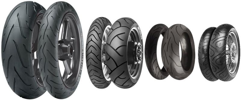 petite selection de pneus pour supermotard et routiere. Black Bedroom Furniture Sets. Home Design Ideas