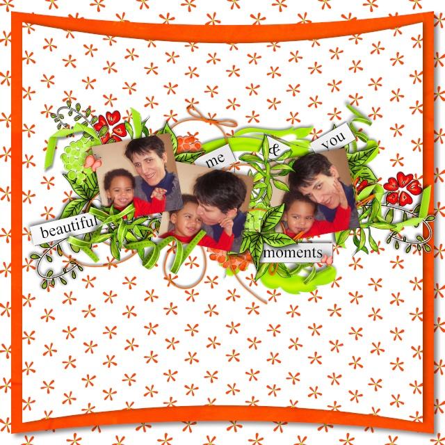 http://i61.servimg.com/u/f61/09/01/38/65/gigi10.jpg