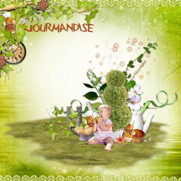 http://i61.servimg.com/u/f61/09/01/38/65/gourma10.jpg