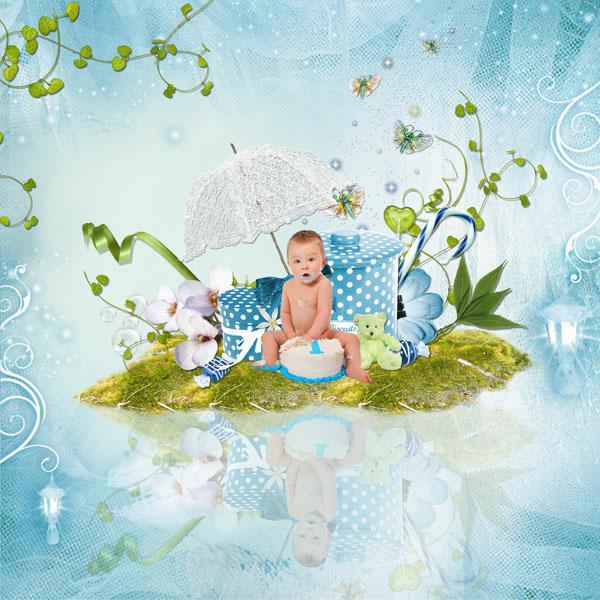 http://i61.servimg.com/u/f61/09/01/38/65/gourma12.jpg