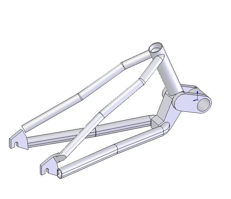 Un logiciel de cr ation type dessin industriel 3d for Logiciel de dessin gratuit