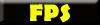est prêt à tout pour se connecter à FPS, le grand fan absolu !