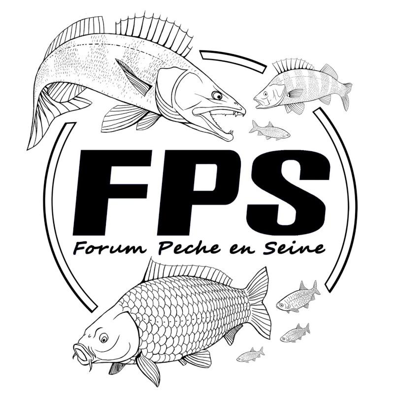 logofp10.jpg