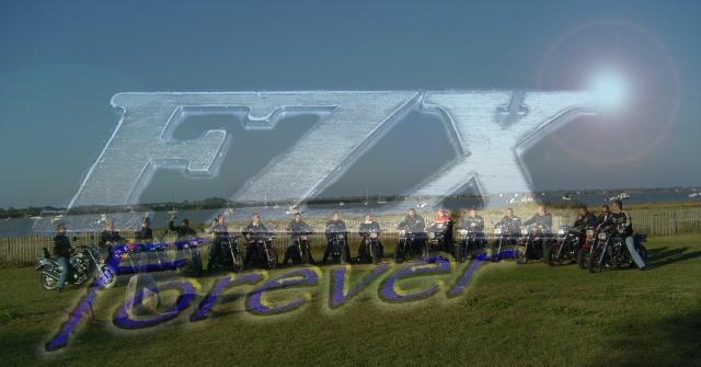 fzxforever le forum de la yamaha fzx et de tous les potes motards