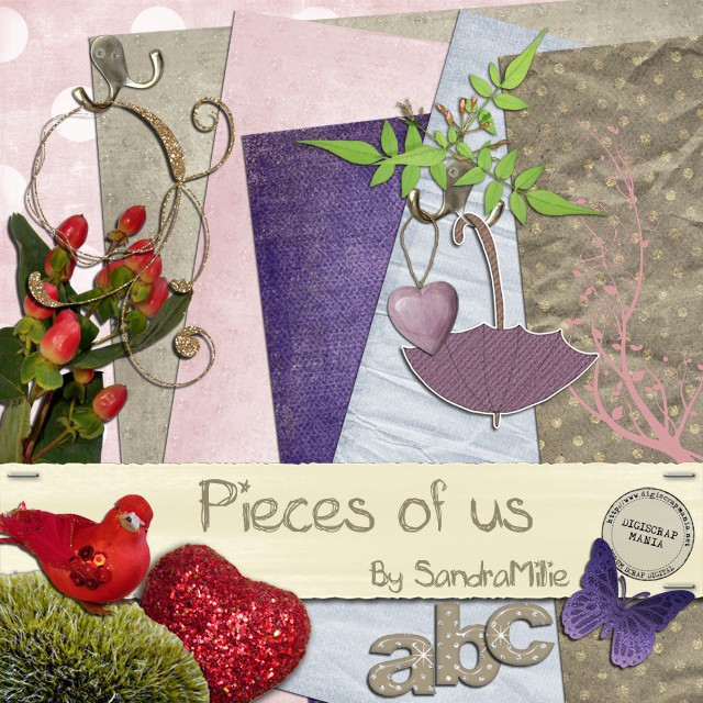 http://sandradigiscrap.over-blog.com