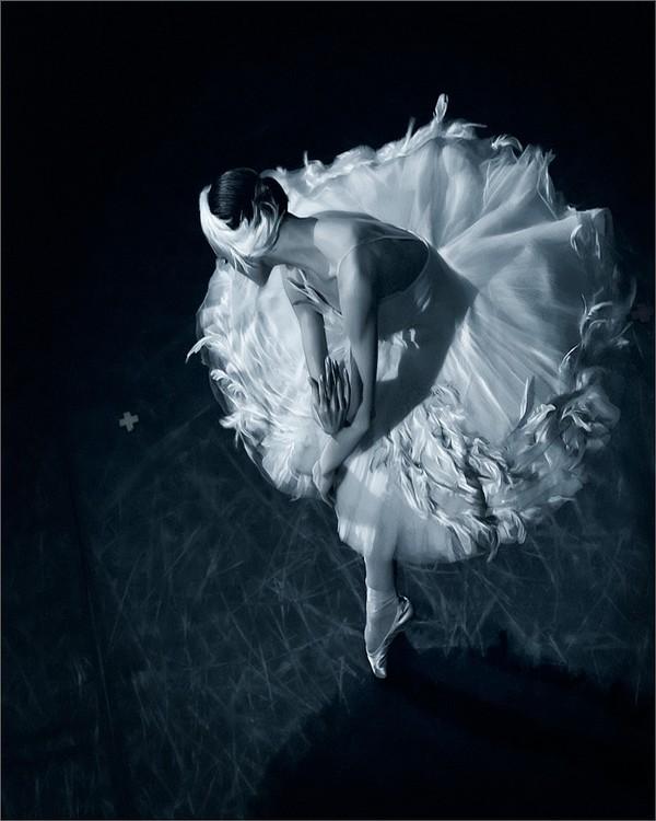 La Traviata ...Giuseppe Verdi°°°°°°° dans MES EMOTIONS LA MUSIQUE CLASSIQUE 8c7c4210