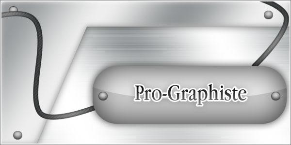 Pro-Graphiste