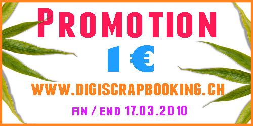 http://i61.servimg.com/u/f61/11/01/90/92/promo_13.jpg