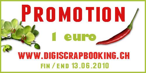 http://i61.servimg.com/u/f61/11/01/90/92/promo_14.jpg