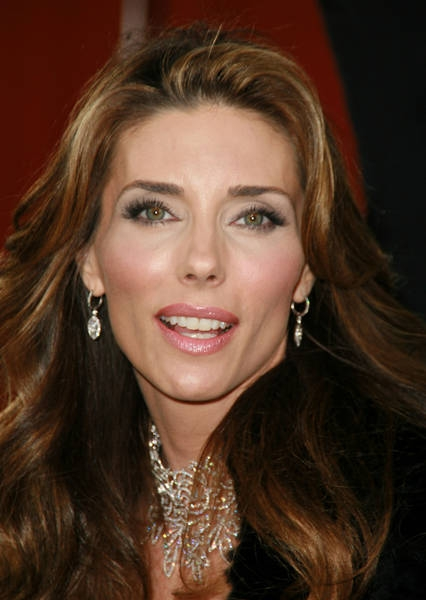 jennifer flavin nationality
