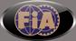 Bureau FIA