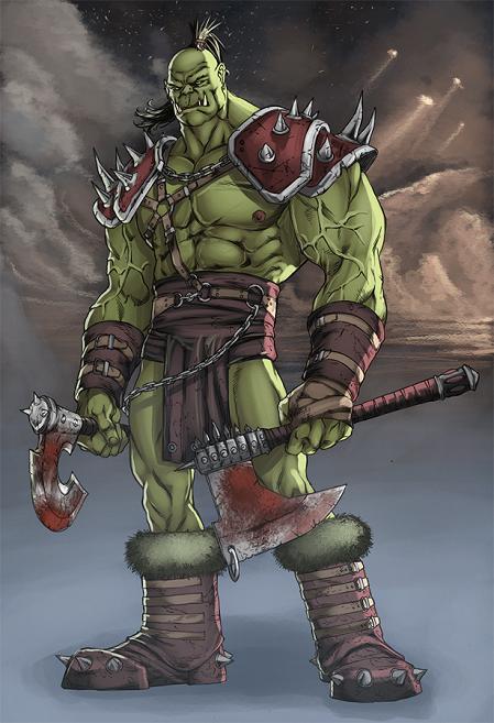 avatar de Abroham