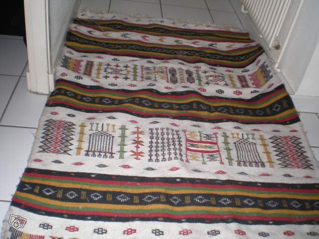 Idee decoration kabyle page 2 forum algerie for Decoration kabyle