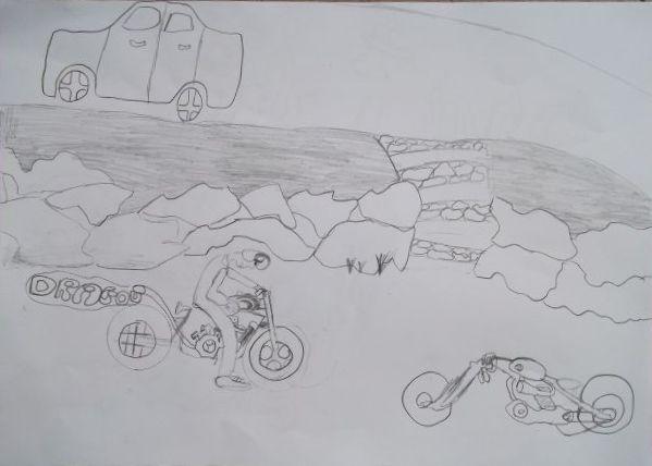 http://i61.servimg.com/u/f61/11/31/39/32/dessin10.jpg