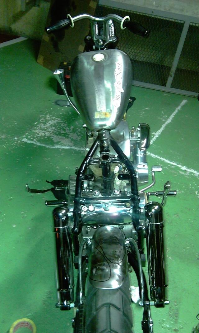 http://i61.servimg.com/u/f61/11/31/39/32/imag0016.jpg