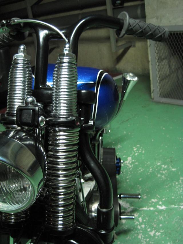 http://i61.servimg.com/u/f61/11/31/39/32/img_1466.jpg