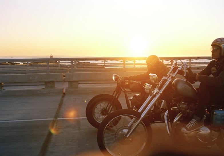 http://i61.servimg.com/u/f61/11/31/39/32/riding11.jpg
