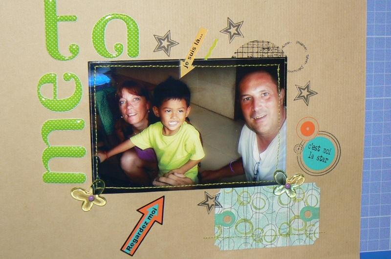 http://i61.servimg.com/u/f61/11/31/78/09/29_03_11.jpg
