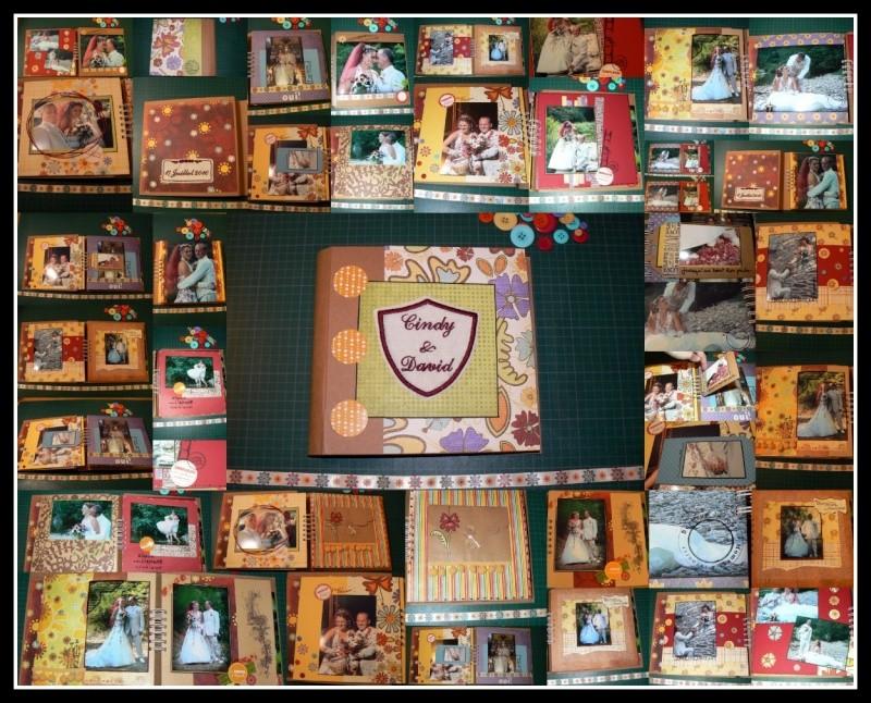 http://i61.servimg.com/u/f61/11/31/78/09/album_13.jpg