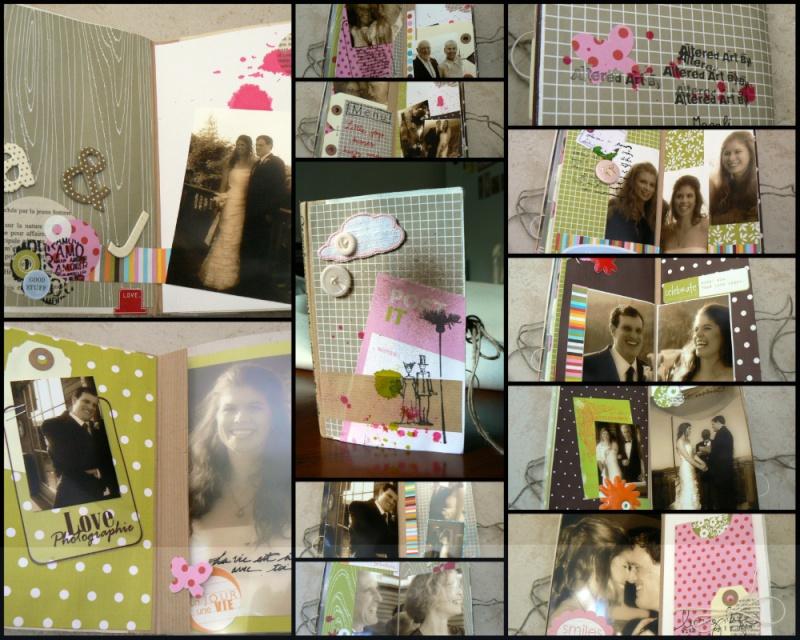 http://i61.servimg.com/u/f61/11/31/78/09/livre_10.jpg