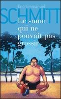 http://i61.servimg.com/u/f61/11/31/78/09/sumo10.jpg