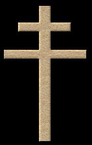 croix_10.png