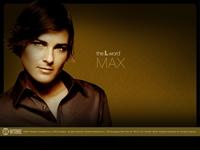 The L Word - Saison 5 - Wallpaper Max
