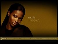 The L Word - Saison 5 - Wallpaper Tasha