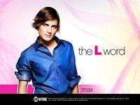 The L Word - Saison 4 - Wallpaper Max