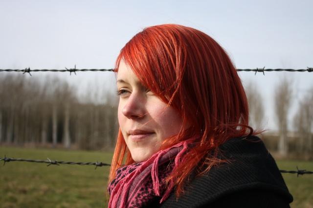img_0613 - Coloration Rouge Schwarzkopf