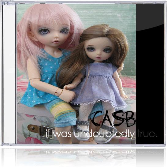 casb_c10.png