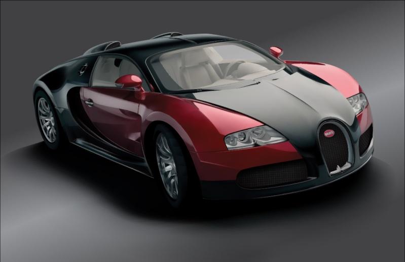 veyron10.jpg