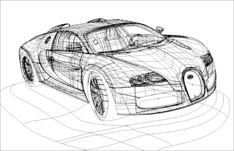 veyron11.jpg