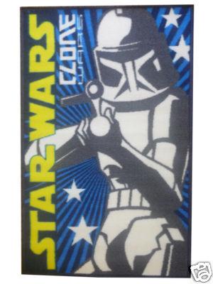 Tapis de sol star wars - Tapis de sol star wars ...