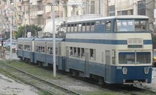 tram-612.jpg