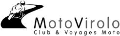MotoVirolo