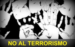Víctimas del Terrorismo de ETA