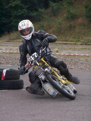 solex in wheeling