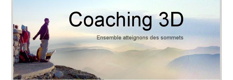 coaching3d.fr