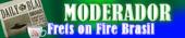MOD Frets on Fire Brasil