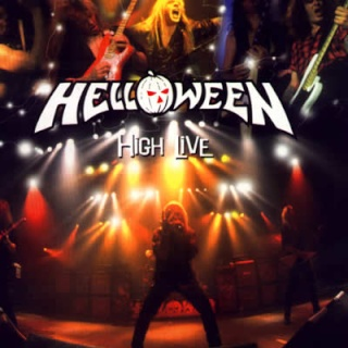 helloween heartbeat lyrics