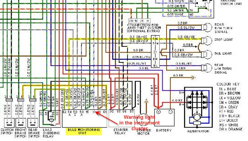 home stereo wiring diagram home wiring diagrams