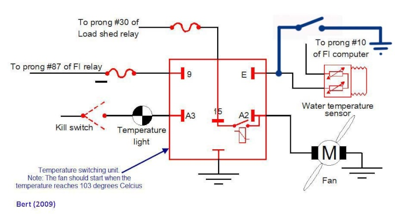 Wiring Diagram 2003 Overall Electrical 2 further Water Heater Insulation Blankets Are They Worth It further Red For Ve Black For 0v Which Colour For Ve Rail in addition Does The Pilot Flame Of A Gas Furnace Stay On For The Duration Of A Heating Cycl furthermore Arduino Based Lpg Gas Leakage Detector Alarm. on thermocouple wiring diagram