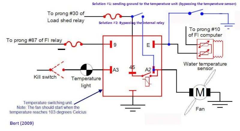 Automatic Light Switch Using Ic 741 furthermore T869 Testing Temperature Switching Relay in addition TPS Testing moreover Watch additionally 08J0976. on relay coil resistance