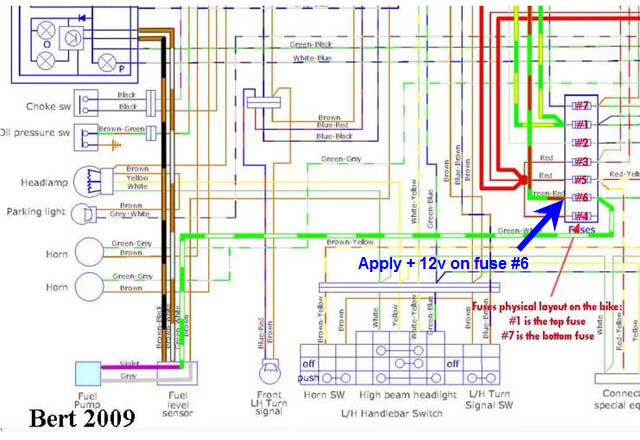 386988 Cooling Fan Sub Harness besides Accord Fuel Filter Location Free Wiring Diagram Schematic in addition Lancer Mitsubishi Wiring Diagram also For A Chevy 350 Ster Motor Wiring Diagram furthermore 7759374 Starter Installation On A 3 0l. on motor starter wiring diagram